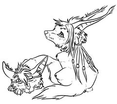 free-animals-coyote-printable-coloring-pages-for-kids
