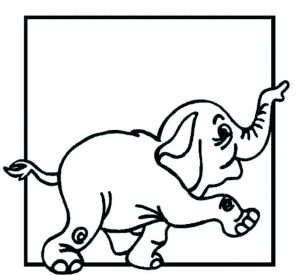 free-animals-elephant-printable-coloring-pages-for-kids