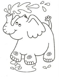 free-animals-elephant-printable-coloring-pages-for-kidzone