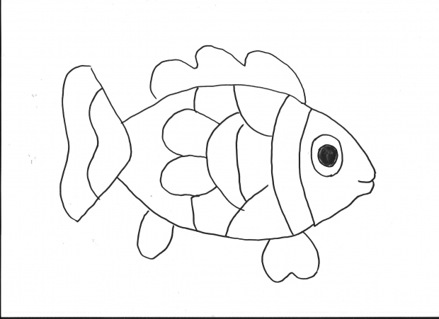free-animals-fish-printable-coloring-pages-for-kindergarten