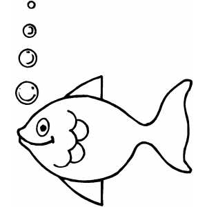 free-animals- fish-printable-coloring-pages-for-preschool