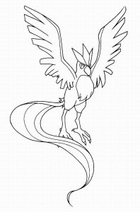 free-animals-flying-cock-printable-coloring-pages-for-preschool