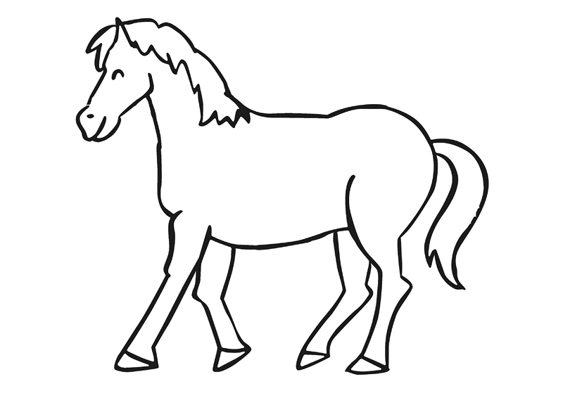free-animals-horse-printable-coloring-pages-for-kids