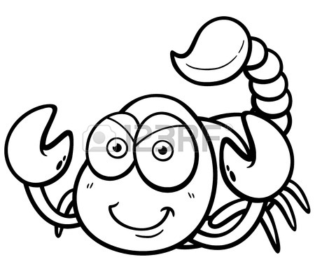 free-animals-scorpion-printable-coloring-pages-for-kids