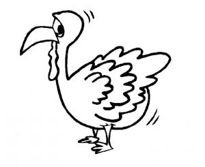 free-animals-turkey-printable-coloring-pages-for-kids