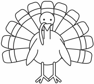 free-animals-turkey-printable-colouring-pages-for-preschool