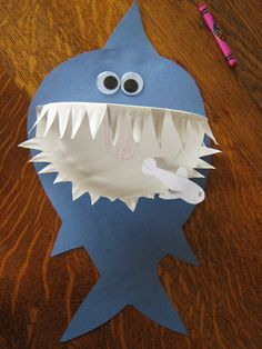 free-dolphin-printable-crafts-idea-for-kids