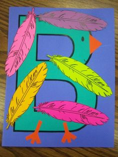 free-letter -b-crafts-for-preschool