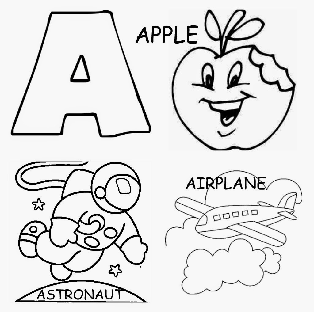 free-letter-b-printable-coloring-pages-for-child