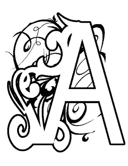 free-letter- b -printable-coloring-pages-for-kids