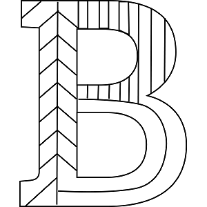 free-letter-b-printable-coloring-pages-for-preschool-big