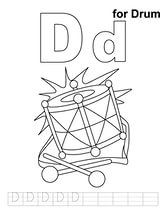 free-letter-d-printable-coloring-pages-for-kindergarden