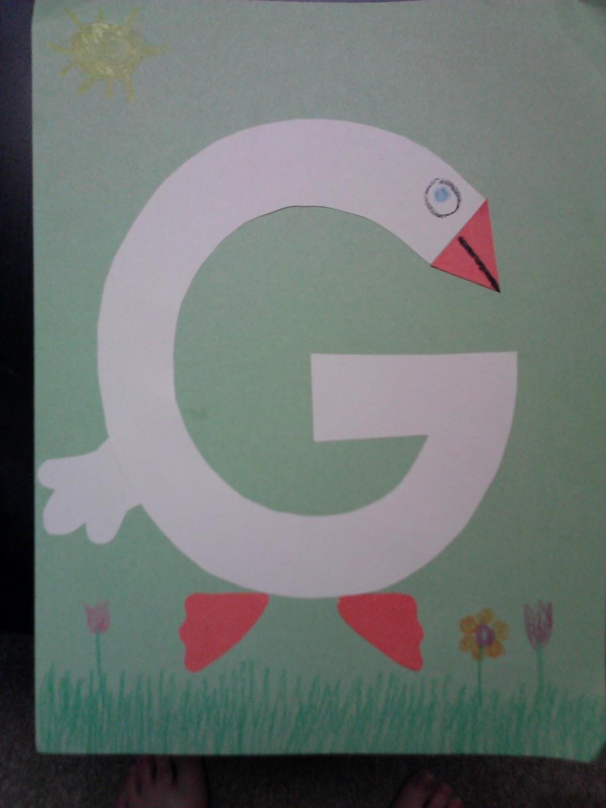 free-letter-g-crafts