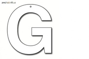 free-letter-g-printable-coloring-pages-for-