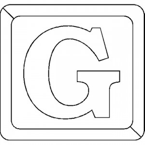 free-letter-g-printable-coloring-pages-for-kids