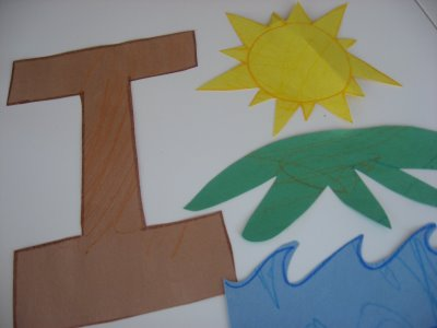 free-letter -i-printable-crafts-for-preschool