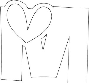 free-letter-m-coloring pages-for preschool