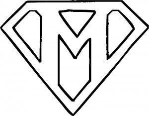 free-letter-m coloring pages-for preschool