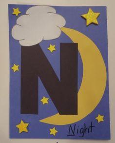 free-letter-n-printable-crafts-for-preschool