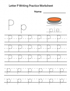 free-letter-p-writing-tracing-worksheet