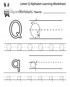 free-letter-q-alphabet-learning-worksheet-printable