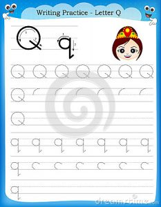 free-letter-q-writing-worksheet