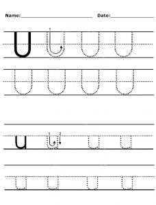 free-letter-u-handwriting-for-kindergarten
