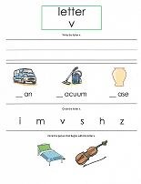 free-letter-v-worksheet