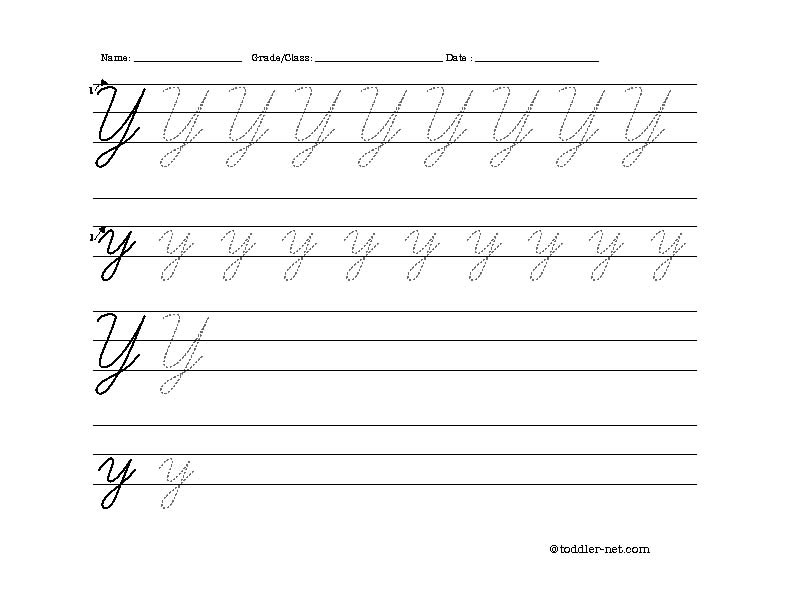 Charming Preschool Worksheets And Kindergarten For Free Traceable
