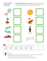 free-matching-pictures-with-same-sound-u