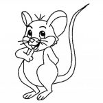 free-mouse-printable-coloring-pages-for-preschool