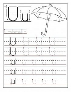 free-printable-letter-u-tracing-worksheets-for-preschool