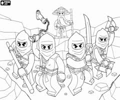 free printable ninja Turtle coloring pages for preschool