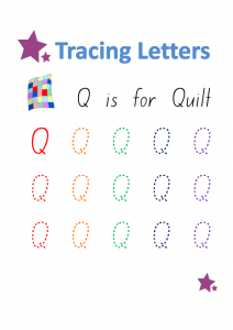 free-worksheets-handwriting-capital-letter-q
