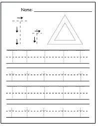 free_letter_t_worksheets_for_kindergarten