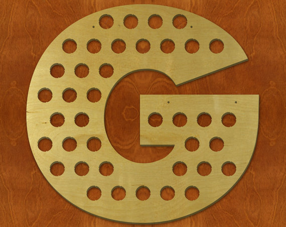 g craft homework for preschool