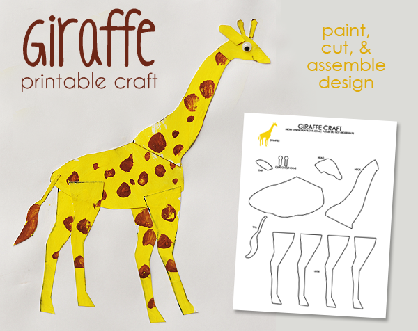 giraffe-craft-for-kids