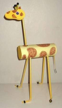 giraffe-craft-preschool