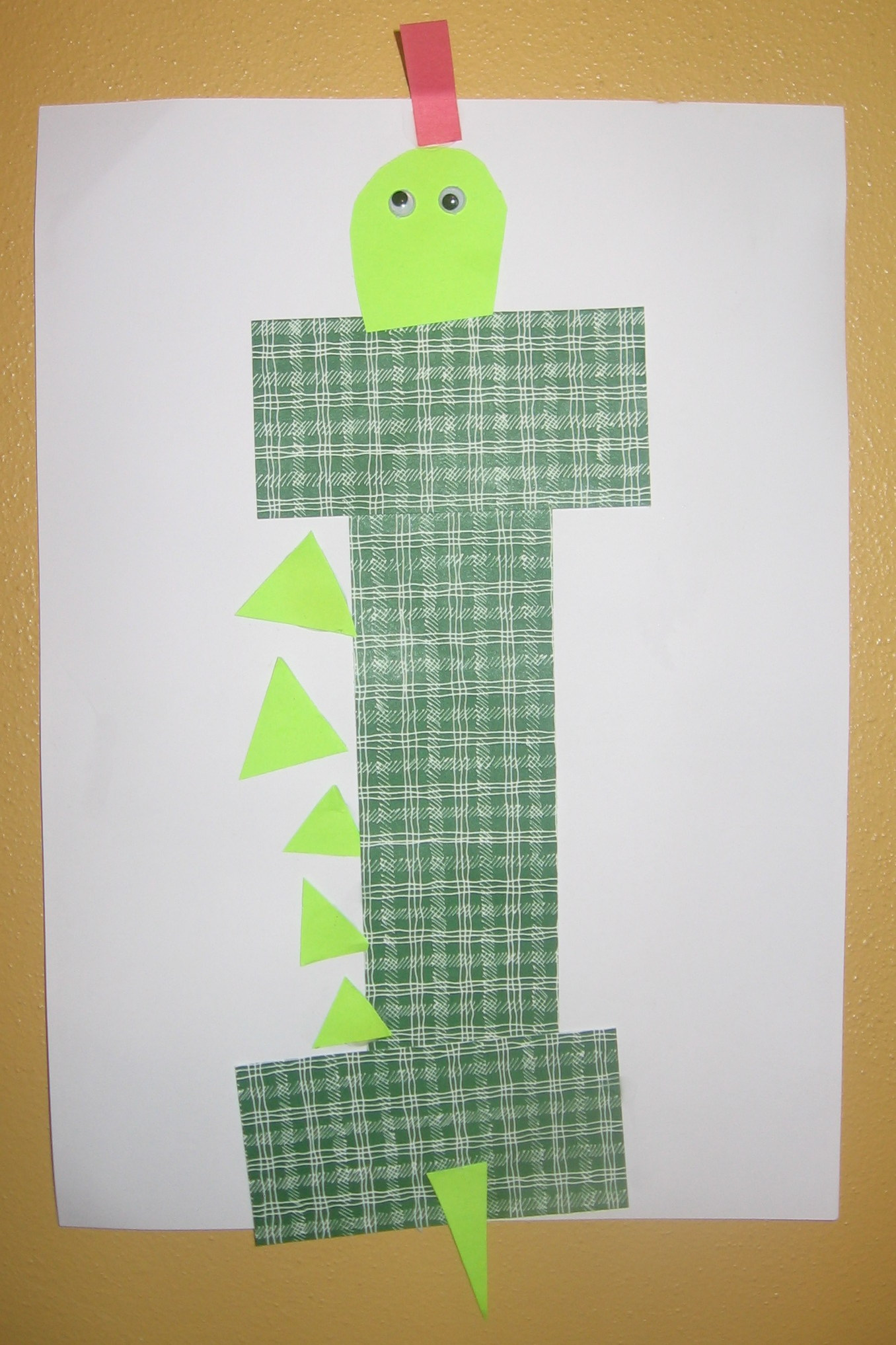 letter i activities for preschool letter i or i crafts preschool and kindergarten 918