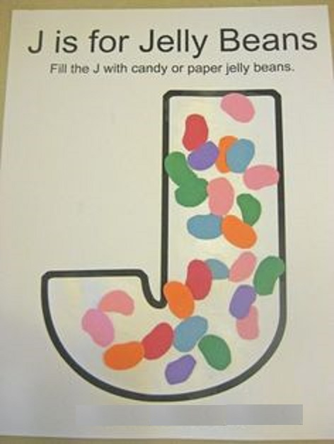 Original further Original furthermore Jelly Beans Activity For Letter J further Bchirp Bgraphics Blogo Bbutton Btpt Bcopy as well Original. on art worksheets for first grade
