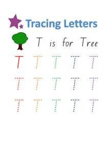 kindergarten-alphabet-letter-t-worksheet