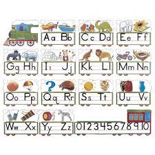 kindergarten buuletin board
