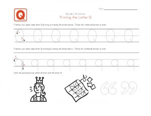 kindergarten-traceable-alphabet-letter-q