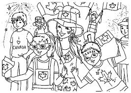 labor day free coloring pages