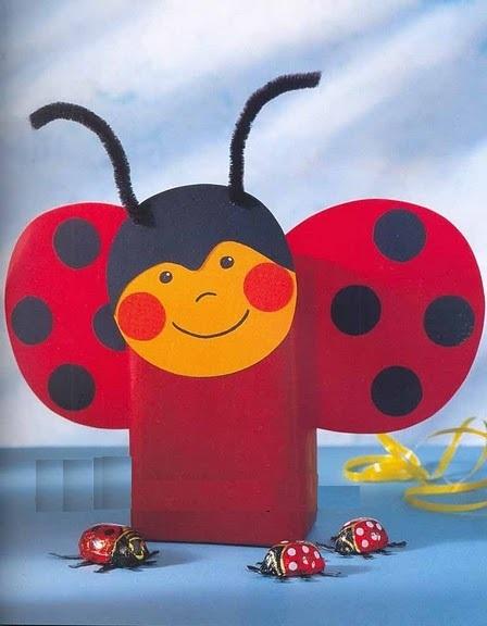 ladybug-craft-idea-for-kids