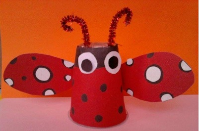 ladybug-craft-project-idea