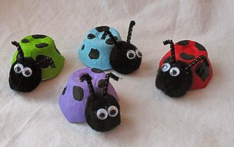 ladybug-cup-craft-idea