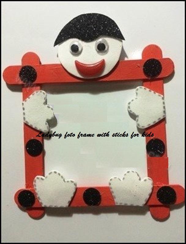 ladybug-project-for-kids