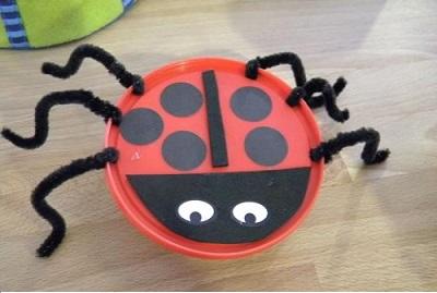 ladybug_craft_for_kids