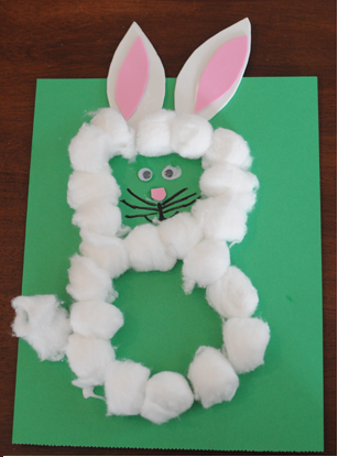 letter-B-crafts-bunny